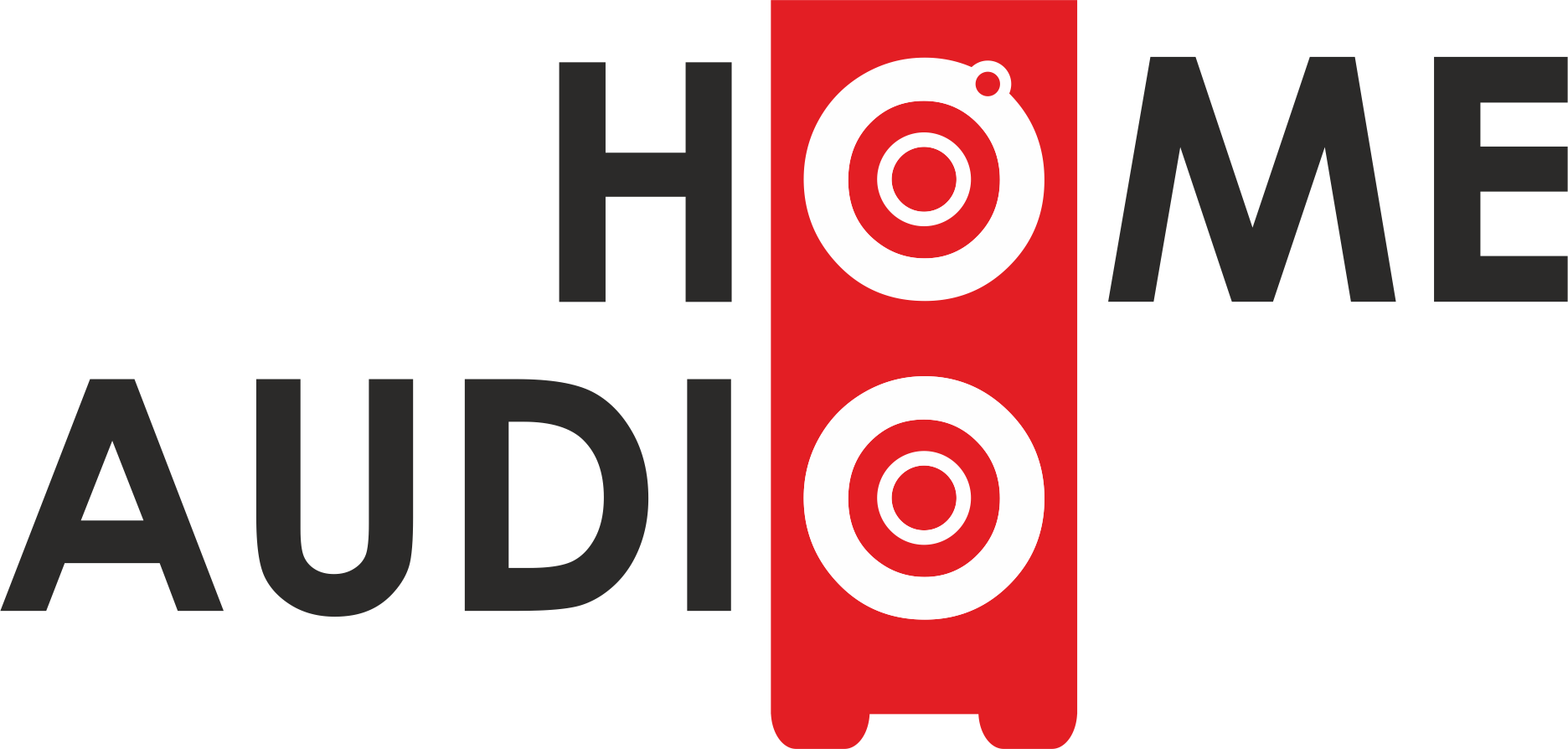 HomeAudio.by