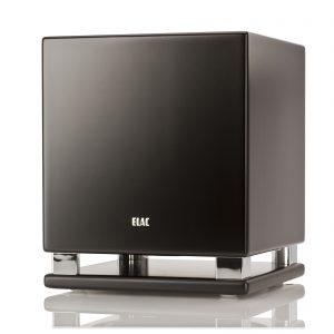 Elac SUB 2030