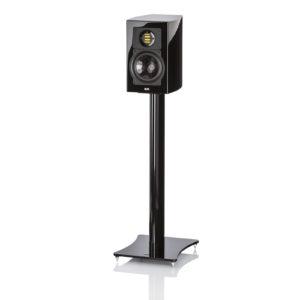 Полочная акустика Elac BS 263