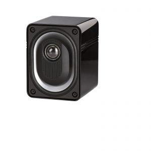 Полочная акустика Elac BS 302