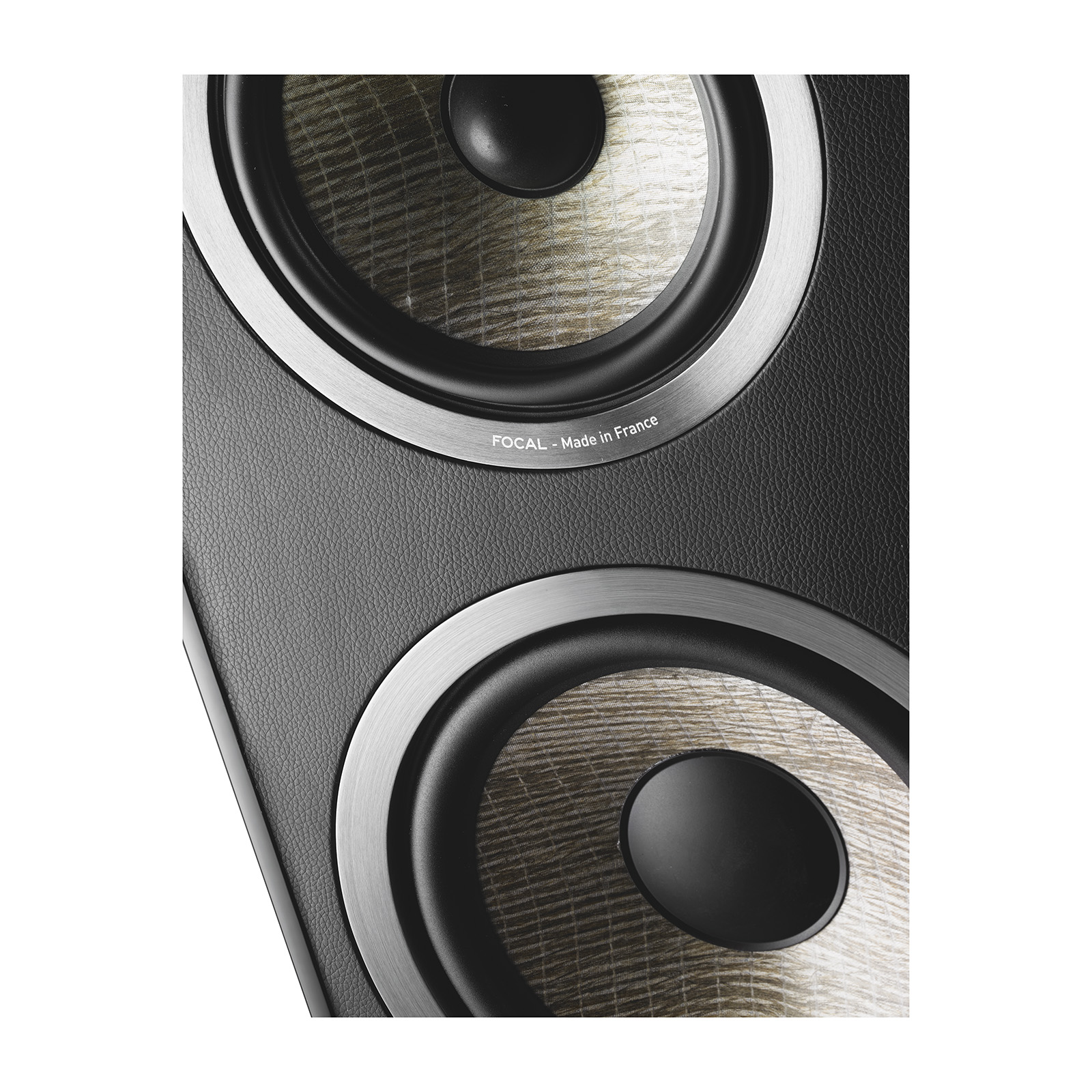 Focal Aria 948 | HomeAudio by
