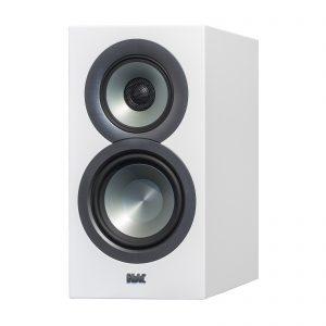 Полочная акустика Elac Uni-Fi UB5