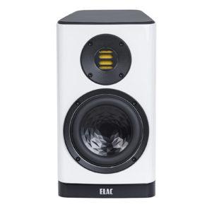 Полочная акустика Elac Vela BS 403.2