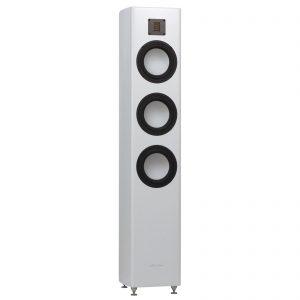 Напольная акустика Gauder Akustik Arcona 100