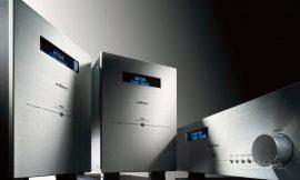 Audionet Max PreG2
