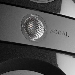 Focal_Maestro_Utopia_III_Evo_06