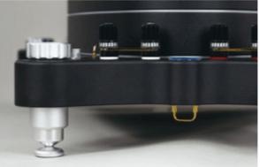Эксклюзивный тест Gauder Akustik DARC 200
