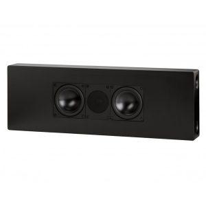 Напольная акустика ELAC WS 1465