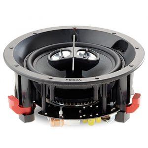 Встраиваемая акустика Focal 100 IC 6ST