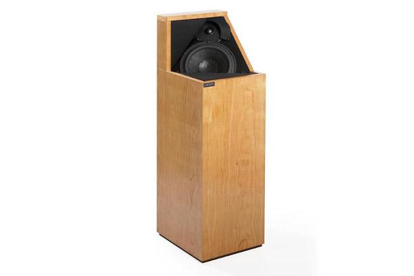Обзор лучшей акустики класса High-end (по версии theabso!utesound)