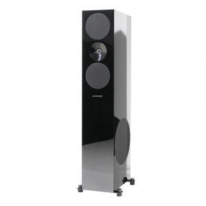 Напольная акустика Quadral Platinum+ Five