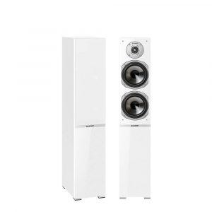 Напольная акустика Quadral Argentum 570