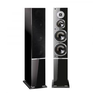 Напольная акустика Quadral Argentum 590