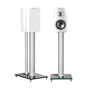 Полочная акустика Quadral Chromium Style 2