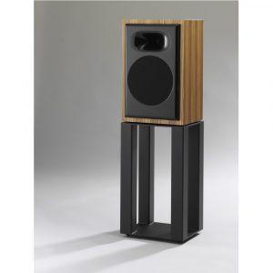 Полочная акустика hORNS FP10 MK 3