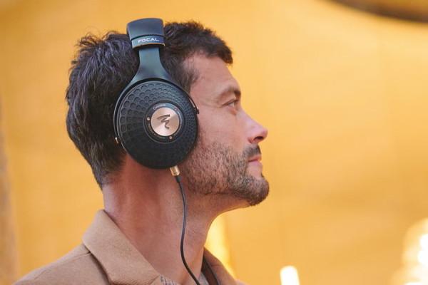 Обзор наушников Focal Celestee Over Ear