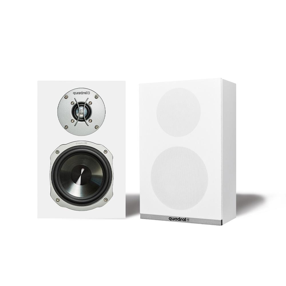 Настенная акустика Quadral Phase 150