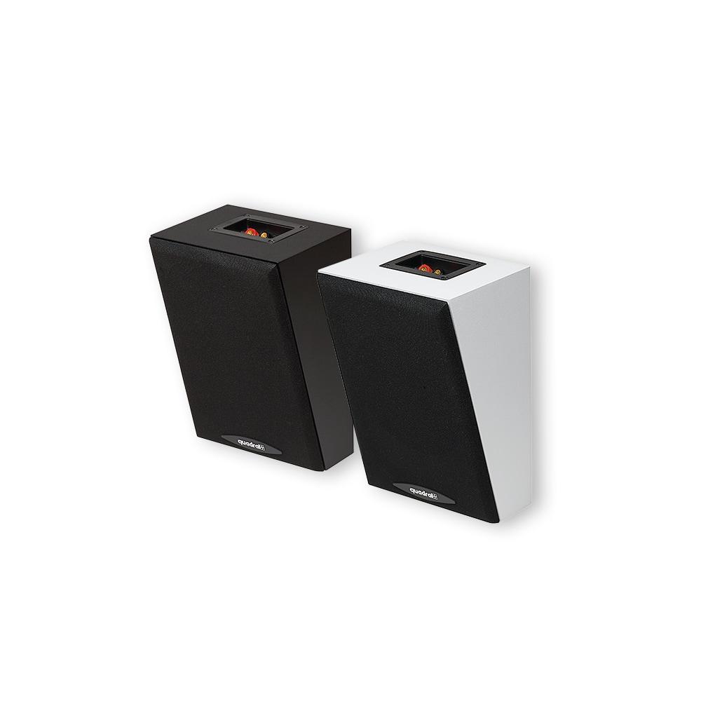 Настенная акустика Quadral Phase A5