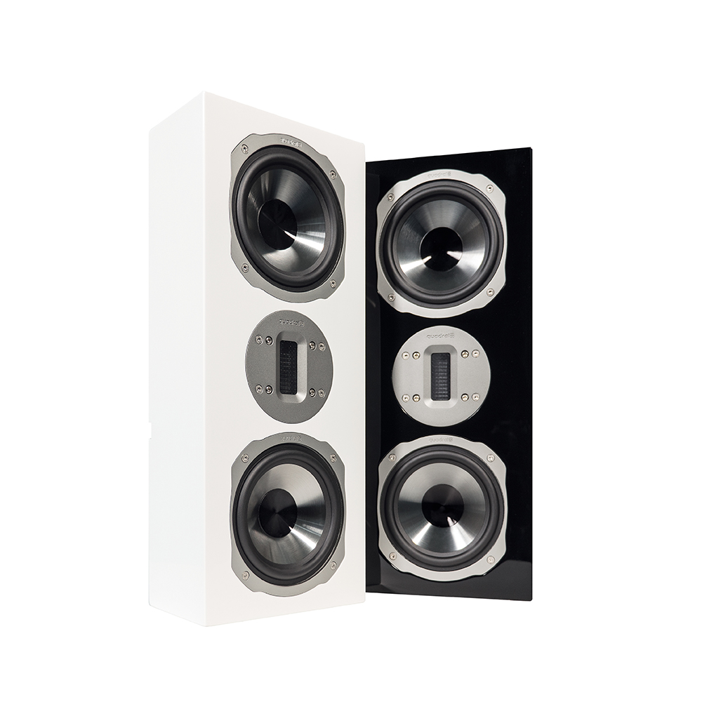 Настенная акустика Quadral Phase R6